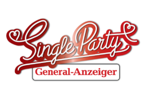General-Anzeiger Single-Party Logo