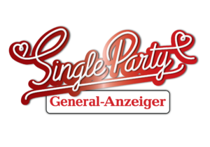 General-Anzeiger Single Party